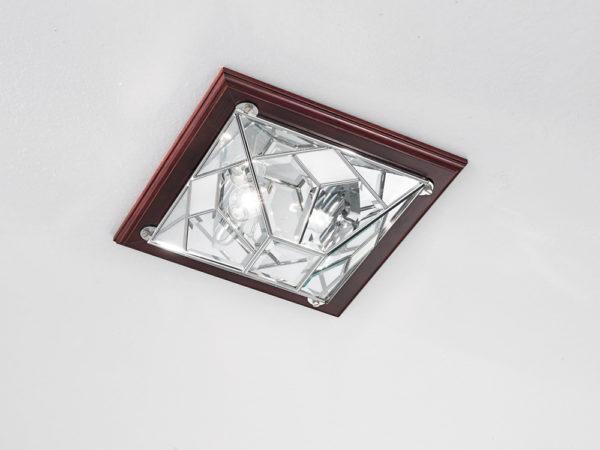 Plafoniere In Cristallo Molato : Cristallo archivi cremasco illuminazione
