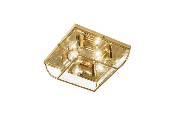 Plafoniera Cristallo Swarovski : Plafoniera archivi pagina di cremasco illuminazione