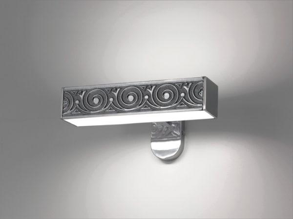Greca archivi cremasco illuminazione